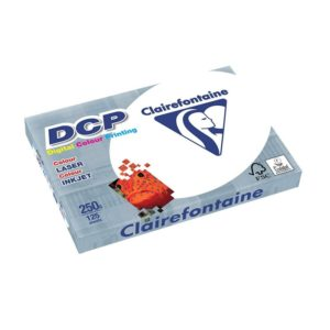 papel-multifuncion-clairefontaine (1)