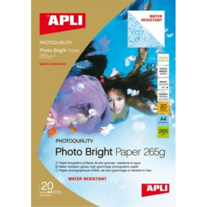 papel-photo-apli-a4-bright-water-resistant-265g