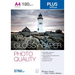 papel-photo-plus-a4-glossy-180gr-20h